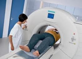 Заказать Компьютерная томография органов малого таза