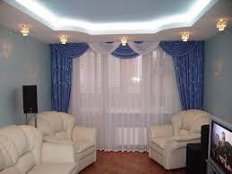 Заказать Косметический ремонт квартир