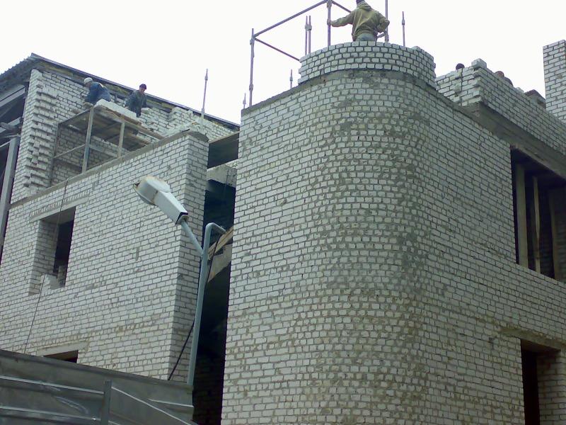 Заказать Строителиство и ремонт