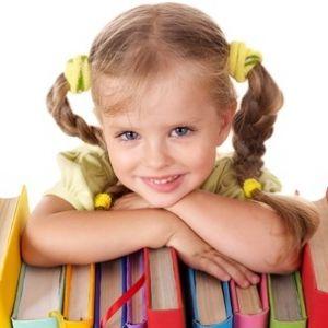 Заказать Подготовка к школе, образовательные услуги