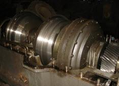 Заказать Ремонт узлов и агрегатов,замена электропроводки на тепловозе