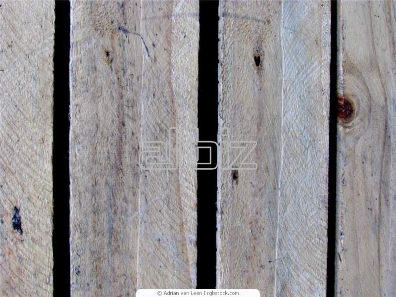 Заказать Пропитка древесины