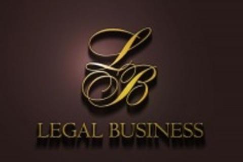 Заказать Представительство интересов в государственных органах LEGAL BUSINESS