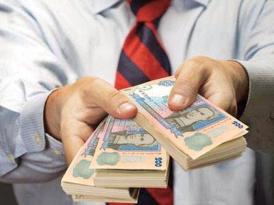 Кредит для предприятий под залог микрокредит в новочеркасске