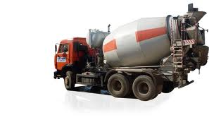 Заказать Доставка бетона по Чернигову и Черниговской области