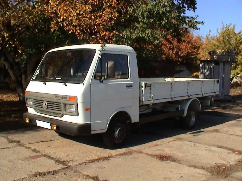 Заказать Услуги по перевозке щепы, Луганск