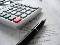 Заказать Снимаем головную боль: бухгалтерские услуги от РЗ Компани