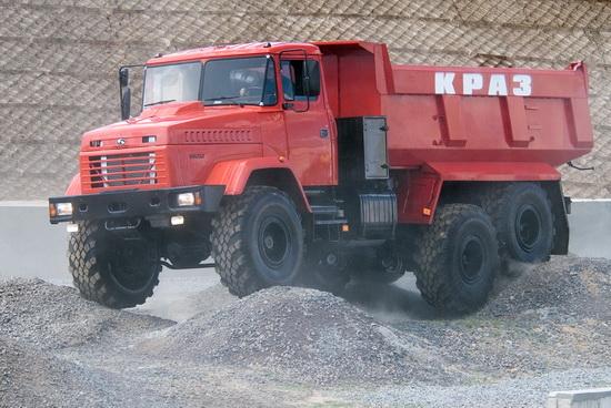 Заказать Услуги самосалов, перевозка сыпучих грузов до 16 т.