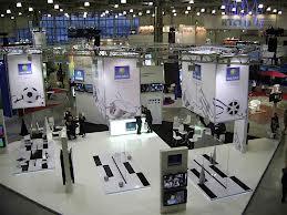 Заказать Предоставление информации о выставках
