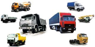 Заказать Услуги транспортные