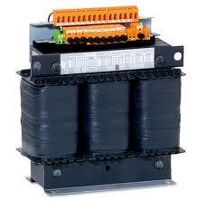 Заказать Ремонт электродвигателей переменного и постоянного тока