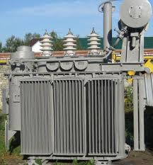 Заказать Обслуживание и ремонт трансформаторов