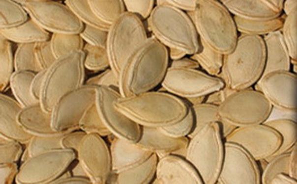 Заказать Переработка семян тыквы на давальческом сырье