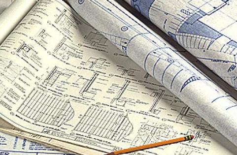 Заказать Проектирование и монтаж инженерных систем и коммуникаций