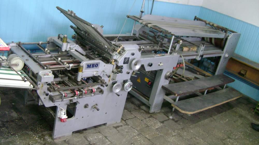 Заказать Печатная продукция