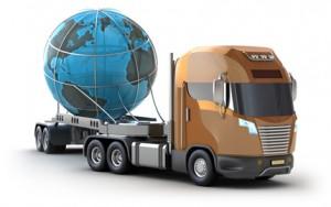 Заказать Доставка негабаритных грузов