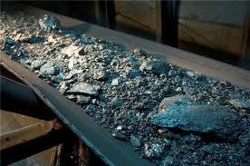 Заказать Добывание угля механизированными способами