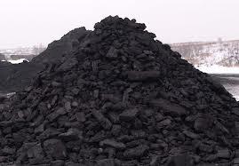 Заказать Добыча твердых полезных ископаемых