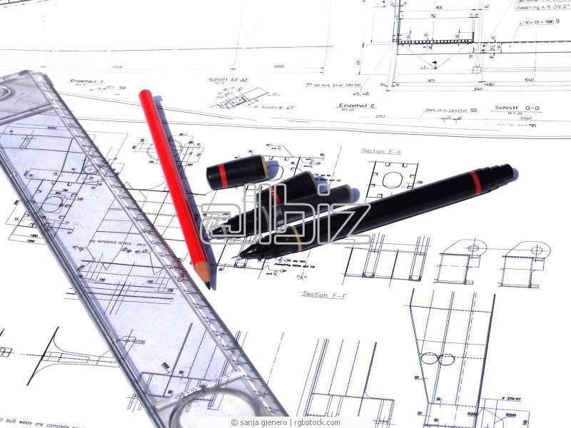 Заказать Проектирование и строительство зон отдыха