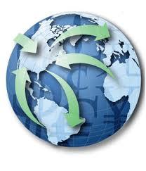 Заказать Организация внешнеэкономических поставок