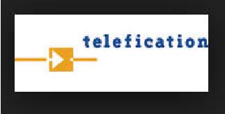Заказать Испытания оборудования радиосвязи. Доступ на рынок Евросоюза - Telefication (Нидерланды)