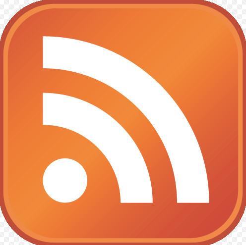 """Заказать Испытательный Центр """"Омега"""": испытания оборудования радиосвязи под стандарты RSS"""