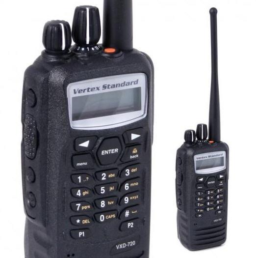Заказать Испытания оборудования радиосвязи : аналоговых радиостанций