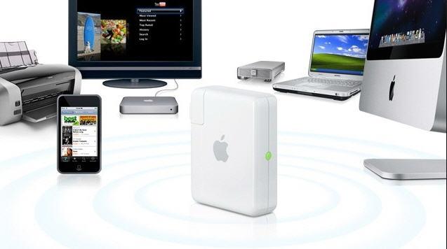 Заказать Испытания оборудования радиосвязи : устройств локальных радиосетей IEEE 802.11 a/b/g/n