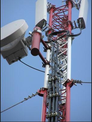 Заказать Испытания оборудования радиосвязи : радиорелейных станций диапазона 3-40 ГГц