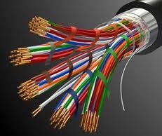 Заказать Прокладка кабеля