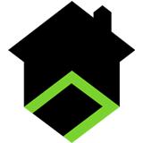 Заказать Строительство, Строительные услуги, Услуги по строительству