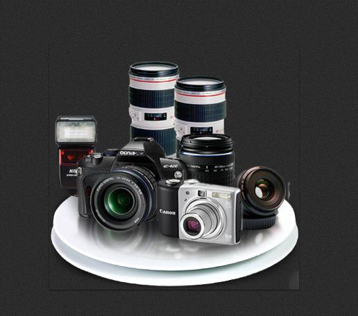 Заказать Все виды фотоуслуг в Одессе и Одесской оюласти
