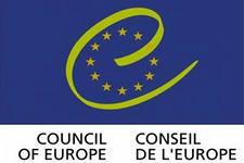 Заказать Центр визовой поддержки для граждан Украины и СНГЦентр визовой поддержки для граждан Украины и СНГ
