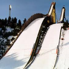 Заказать Прокат лыжного снаряжения, туристического снаряжения.Транспортные услуги к подъемникам из Ужгорода.Отель «Ф'КОКА» Берегово.