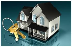 Заказать Услуги по продаже - покупке недвижимости