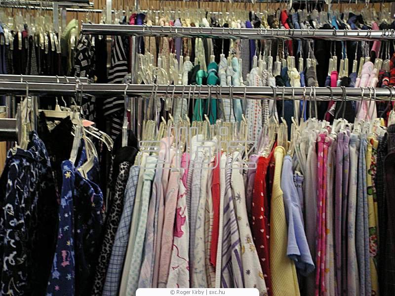 Заказать Одежда от производителя