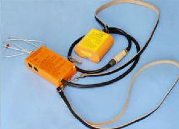 Заказать Испытания аварийных авиационных радиомаяков (АРМ)