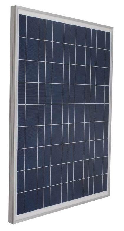 Заказать Установка фотоэлектрических модулей