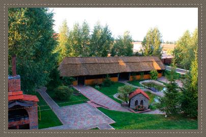 Заказать Бильярд в гостинице, Полтавская область.