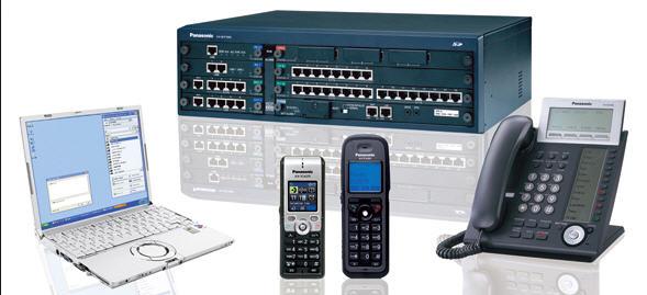 Заказать Испытания по электробезопасности телекоммуникационного оборудования