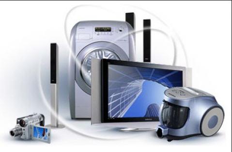 Заказать Испытания по электробезопасности бытовой радиоэлектронной аппаратуры