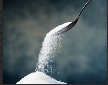 Заказать Производство сахара