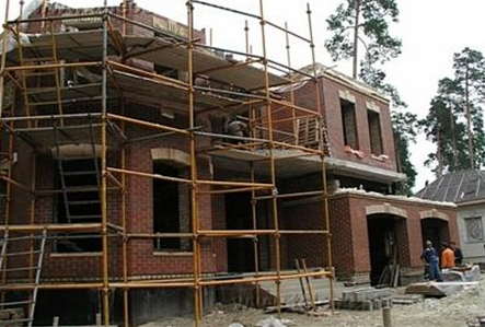Заказать Строительство; Агробуд, МБО, ООО