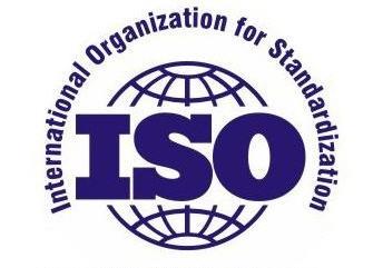 Заказать Сертификация системы управления качеством на соответствие требований ДСТУ ISO 9001