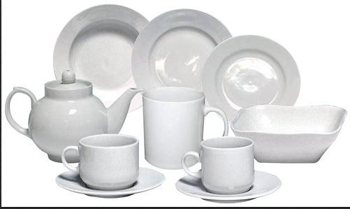 Заказать Поставка посуды и подарочных изделий. АР Крым