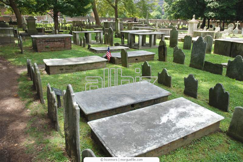 Заказать Копка могил, Уборка могил , Херсонская область, Геническ