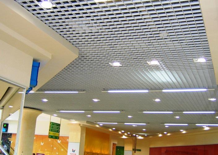 Dnepropetrovsk 우크라이나 천장 디자인 주문하기. 가격, 천장 디자인 ...