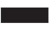Заказать Нанесение логотипа на салфетки в Украине