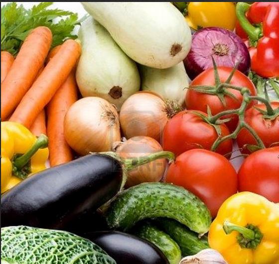Заказать Выращивание овощных культур. Купить. Херсонская область.