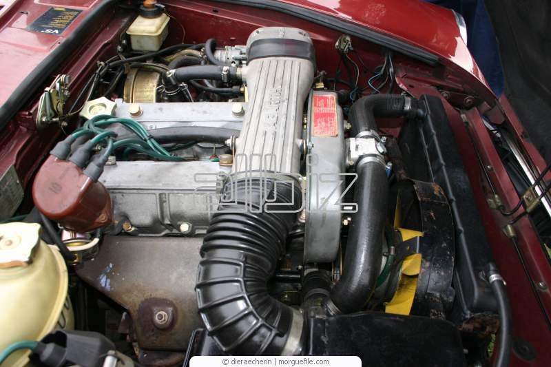 Заказать Разборка Ford Transit 086-2001